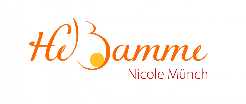 Hebammenpraxis Nicole Münch